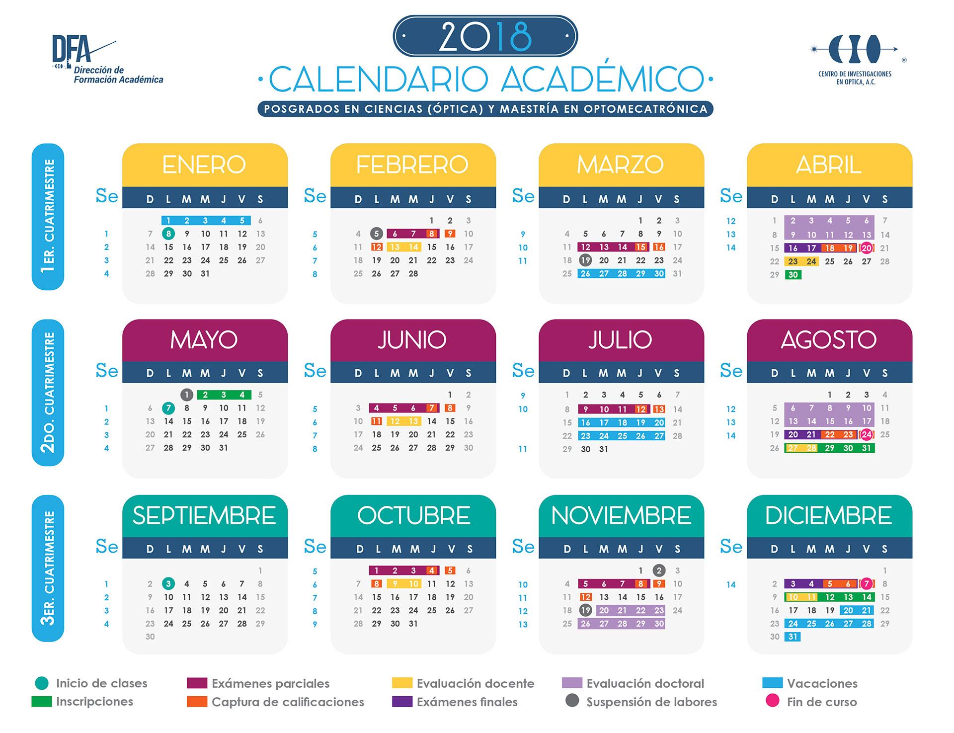 Cio calendario 2018 thecheapjerseys Image collections